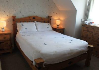 Room6 Double Ensuite